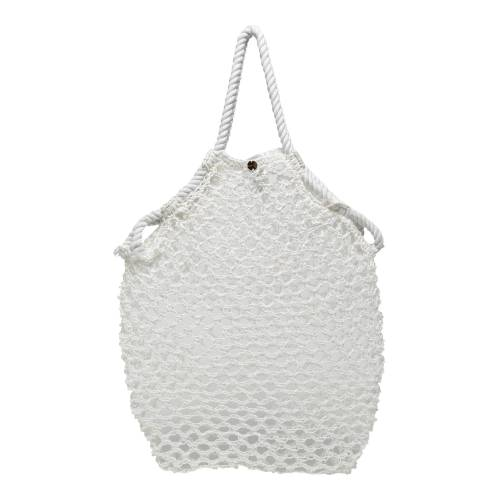 Seafolly Tasche 'Mesh Carry Bag' One Size