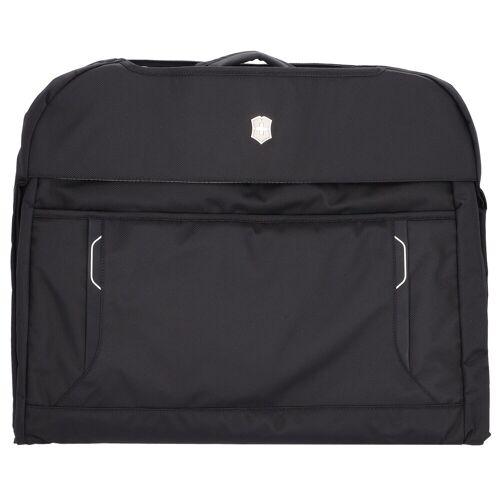 Victorinox Kleidersack One Size