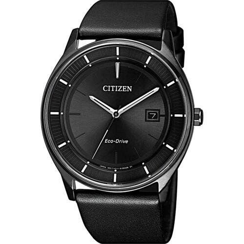 Citizen Solaruhr 'BM7405-19E' One Size