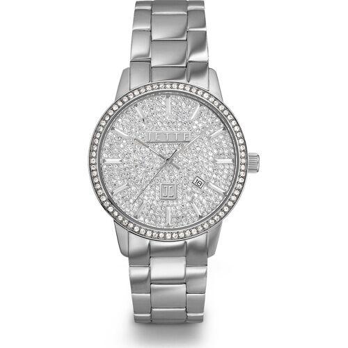JETTE Armbanduhr One Size