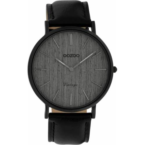 OOZOO Uhr 'C9869' One Size
