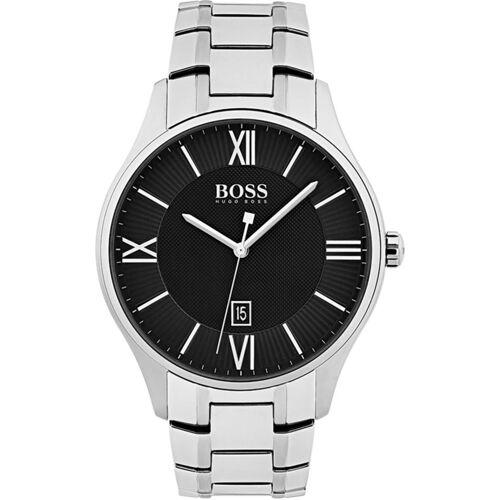 Boss Armbanduhr One Size
