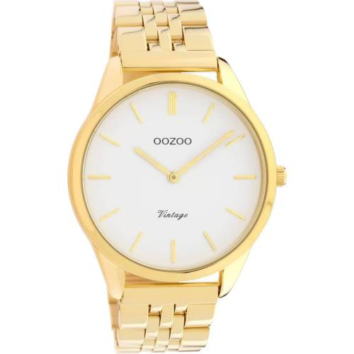 OOZOO Uhr 'C9985' One Size