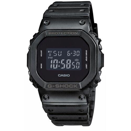 Casio Digitaluhr G-SHOCK 'DW-5600BB-1ER' One Size