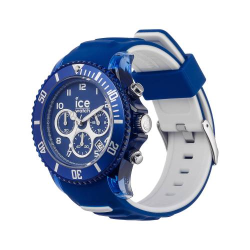 ICE WATCH Chronograph 'Ice Aqua 012734' One Size