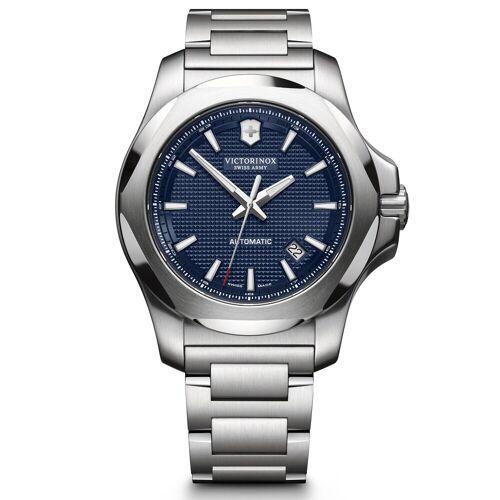 Victorinox Uhr One Size