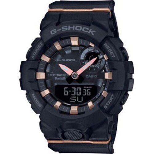 Casio Smartwatch One Size