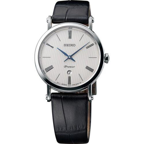 Seiko Armbanduhr One Size
