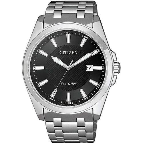 Citizen Solaruhr 'BM7108-81E' One Size
