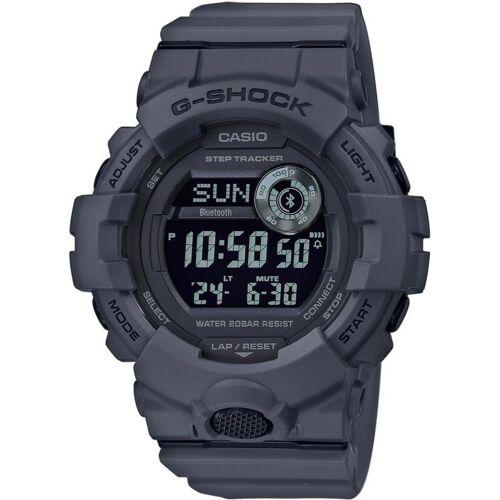Casio Smartwatch 'GBD-800UC-8ER' One Size