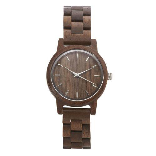 Heine Armbanduhr One Size