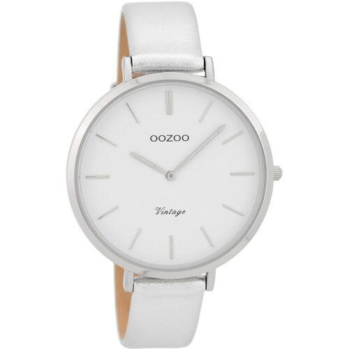 OOZOO Uhr 'C9380' One Size