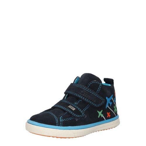 LURCHI Schuhe 'MAX-TEX' 22,24,25,26,27,28,29,30