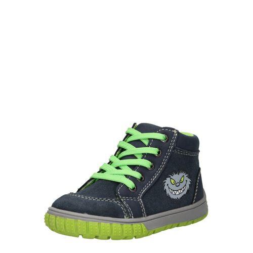 LURCHI Schuhe 'Beo' 20,21,22,23,24,25,26
