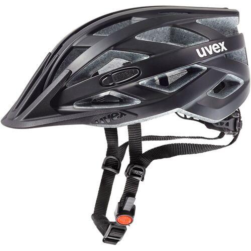 UVEX I-Vo cc Fahrradhelm 52-57,56-60