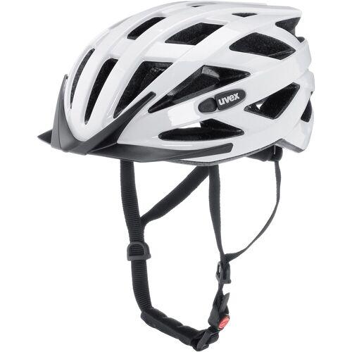 UVEX Fahrradhelm 56-60