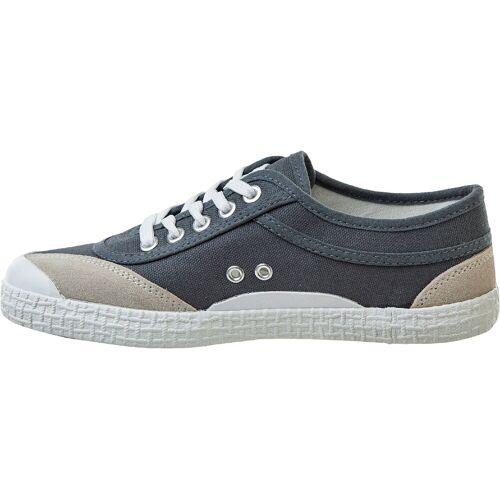 KAWASAKI Sneaker 'Retro' 37,39,40,38,46,42,36,45,43,44,41