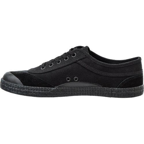 KAWASAKI Sneaker 'Retro' 36,40,42,44,45,46,38,39,37,41,43
