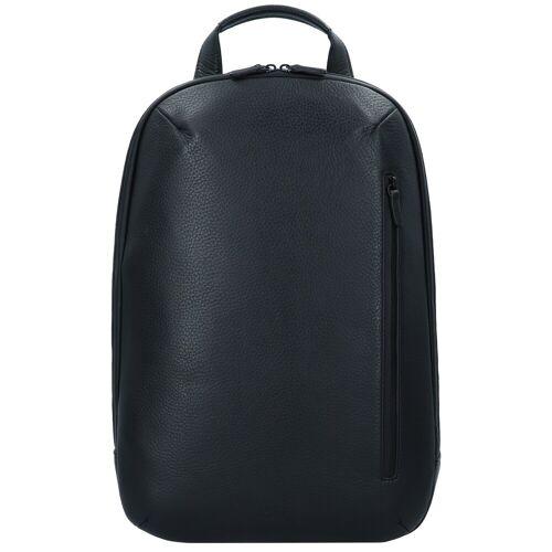 JOST Rucksack One Size