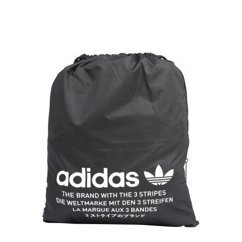Adidas Turnbeutel 'NMD G' XS-XL