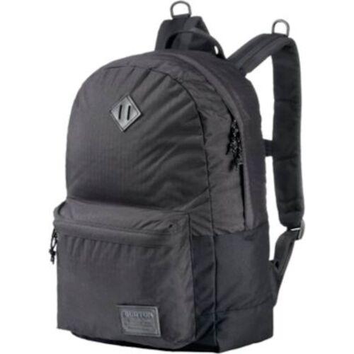 BURTON Daypack One Size