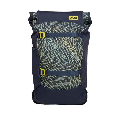 AEVOR Rucksack 'Trip Pack' One Size