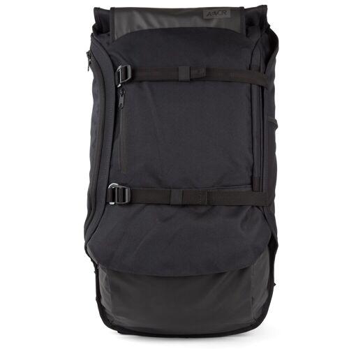 AEVOR Rucksack 'Travel Pack' One Size