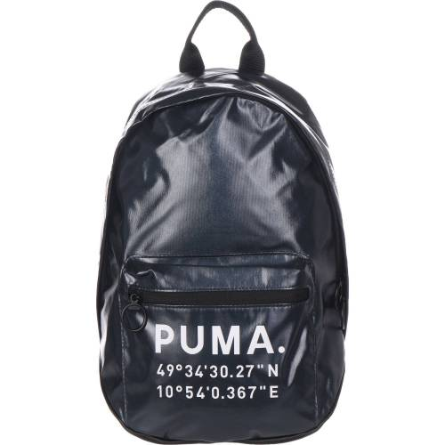 Puma Cityrucksack 'Prime Time Archive X-Max' One Size