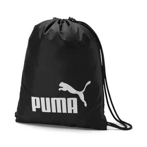 Puma Turnbeutel 'Classic' XS-XL