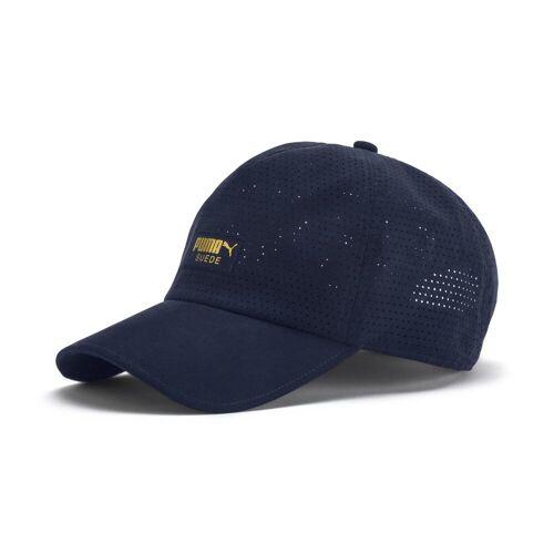 Puma Suede Baseball Cap 55-60