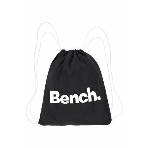 BENCH Turnbeutel XS-XL