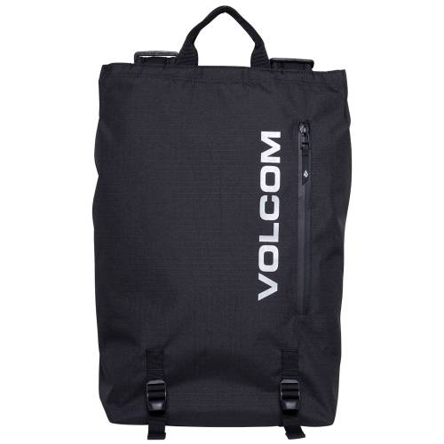 Volcom Rucksack 'Utility Tote' One Size