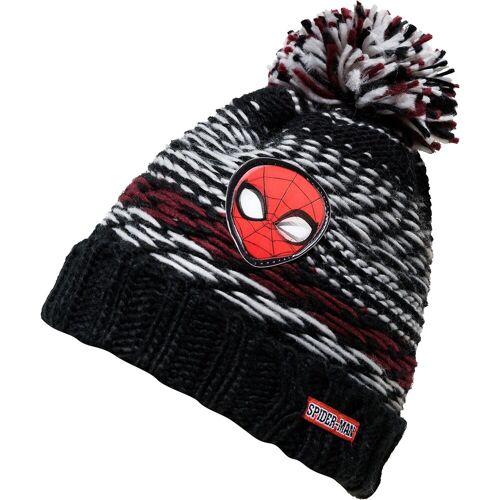 SPIDERMAN Mütze 'Spider-Man' 52,54