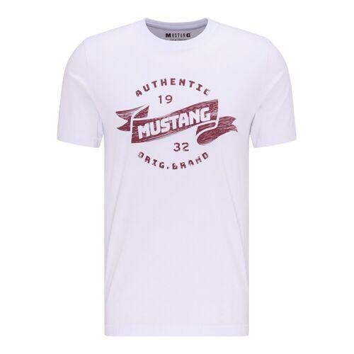 MUSTANG T-Shirt L,M,S,XXL,XL