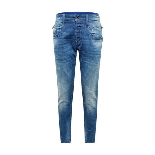 G-STAR RAW Jeans 'Radar Flightsuit' 29,30,31,32,33,34,36