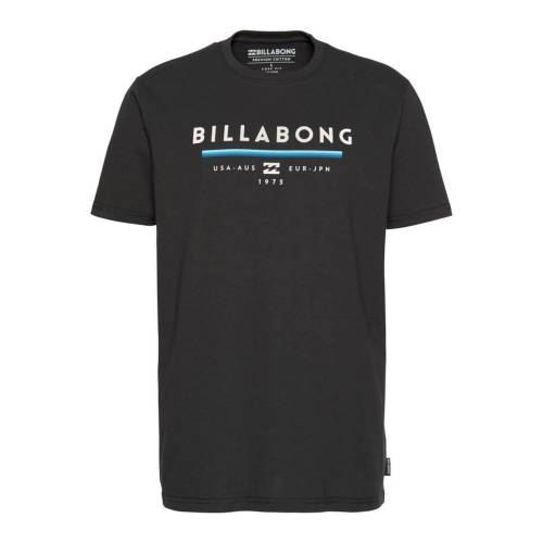 BILLABONG T-Shirt 'Unity Tee SS' XXL,XL,S,M,L