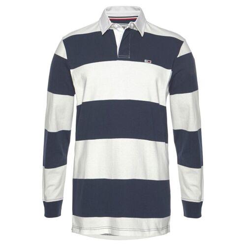 Tommy Jeans Poloshirt L,XXL,M,S,XL