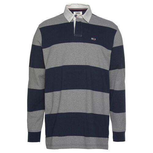 Tommy Jeans Poloshirt M,L,XL,S,XXL