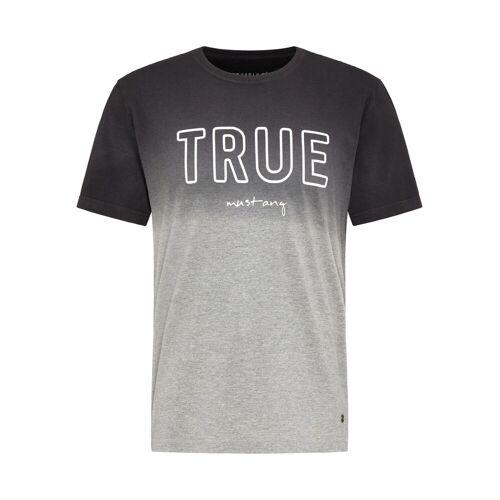 MUSTANG T-Shirt XL,XXL,M,L,S