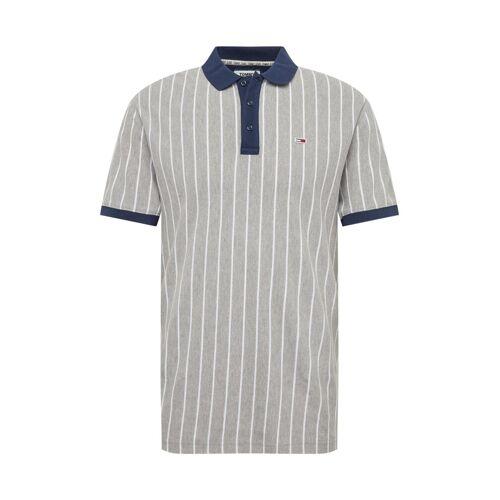 Tommy Jeans Poloshirt XS,S,M,L,XL