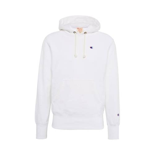 Champion Reverse Weave Sweatshirt 'hooded sweatshirt' S,M,L