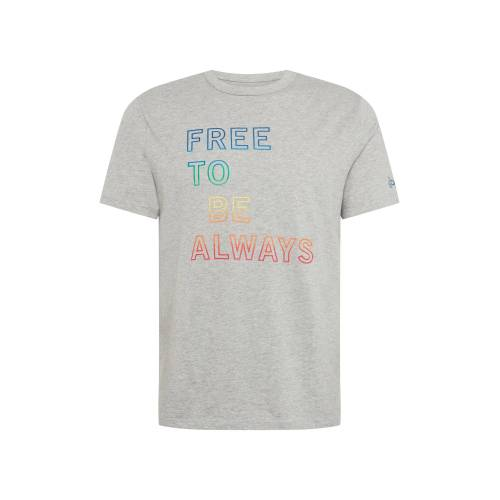 GAP Shirt '2019 CHEST PRIDE ' XS,S,M,L,XL,XXL