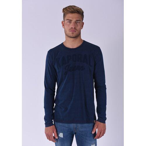 Kaporal Shirt 'Bango' S,M,XL