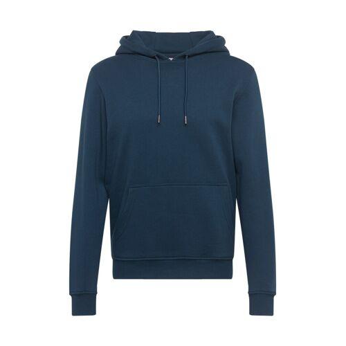Urban Classics Sweatshirt S,M,L,XL,XXL