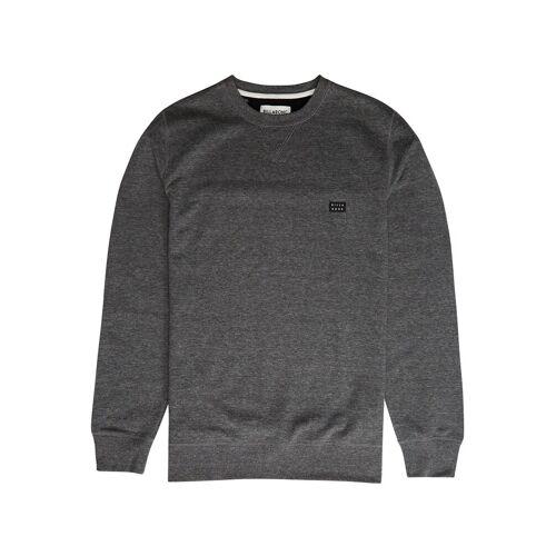 BILLABONG Sweatshirt 'All Day' S,L,XL,M