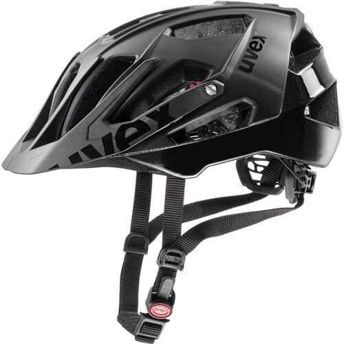 UVEX Fahrradhelm 'Quatro' 56-61