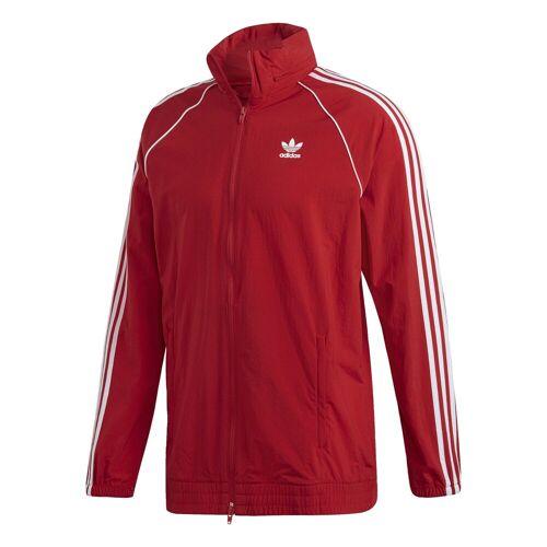 Adidas Jacke S,M,L,XL,XXL