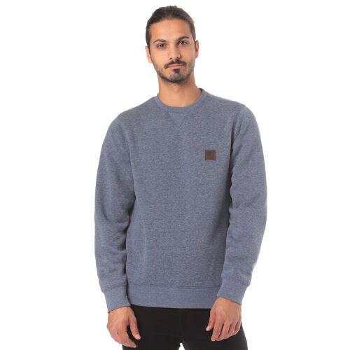 ELEMENT Sweatshirt 'Heavy Crew' L,M,S,XL