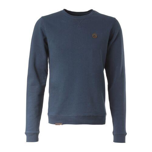 Lakeville Mountain Sweatshirt 'Milo' S,M,L,XL,XXL