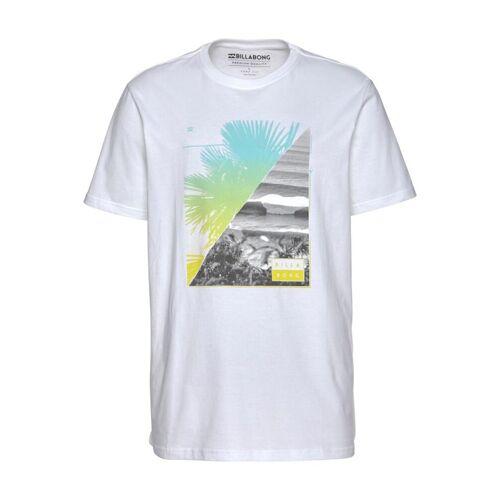 BILLABONG T-Shirt 'Chill Out Tee SS' L,S,XS,XL